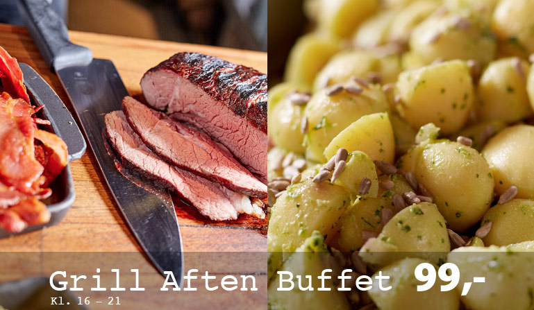 grill_aften_buffet_slide