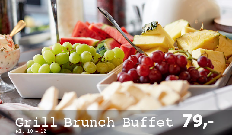 grill_brunch_buffet_slide