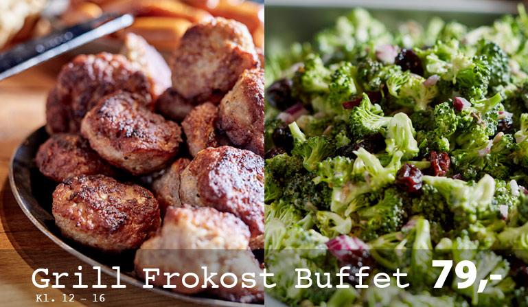 grill_frokost_buffet_slide